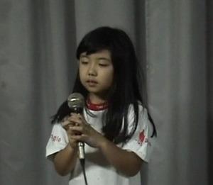Melissa_kuniyoshi_2011_8yo3