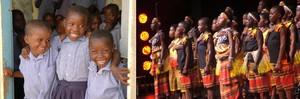 Rich_afrikan_kids