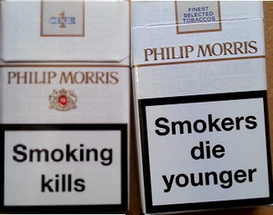 Smoking_kills