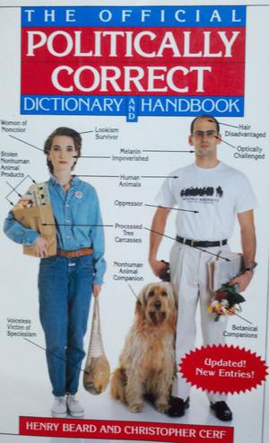 Policallycorrect_handbook