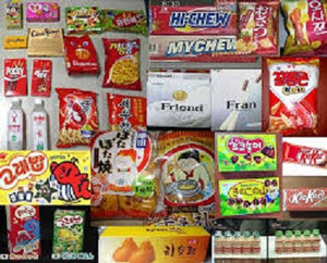 Korean_lotte_sweets