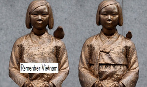 Remenber_vietnam